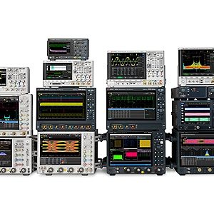 1A-oscilloscopes-img